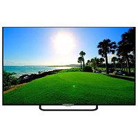 Телевизор Horizont 32LE7912D