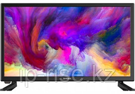 Телевизор ЖК IRBIS 20S31HA301B
