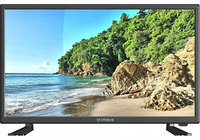Телевизор ЖК IRBIS 24S30FD104B