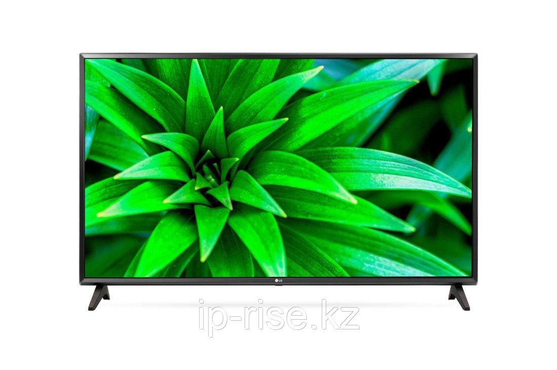 Телевизор LG LED 32LM570BPLA - фото 1
