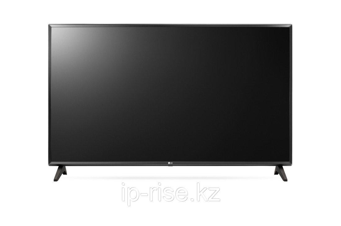 Телевизор LG LED 32LM570BPLA - фото 2
