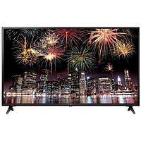 Телевизор LG LED 43UK6200PLA