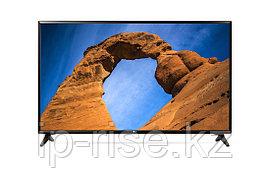 Телевизор LG LED 49LK5910PLC