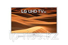 Телевизор LG LED 49UM7490PLC