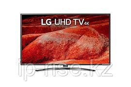 Телевизор LG LED 50UM7650PLA