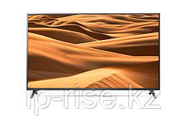 Телевизор LG LED 55UM7300PLB