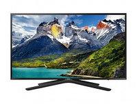 Телевизор Samsung UE 43N5500AUXCE
