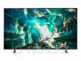 Телевизор Samsung  UE 55RU8000UXCE