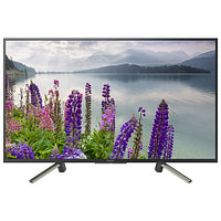 Телевизор Sony LED KDL-49WF804