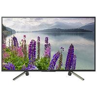 Телевизор Sony LED KDL-49WF805