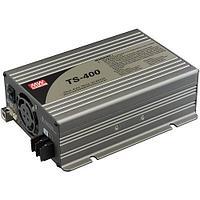 TS-400-224B
