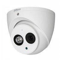 IP Купольная камера  Dahua  IPC-HDW4231EMP-ASE