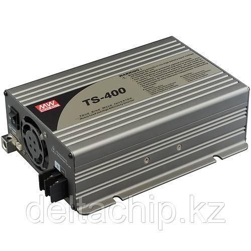 TS-400-248B