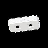IP Купольная камера  Dahua  IPC-HD4140X-3D