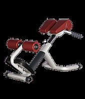 Гиперэкстензия Bronze Gym GYM H-026A