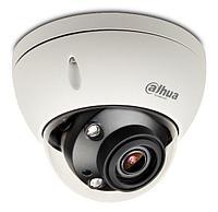 IP Купольная камера Dahua IPC-HDBW5231EP-Z-S2