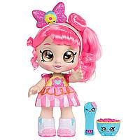 Kindi Kids Кукла Интерактивная Кинди Кидс Донатина, фото 1