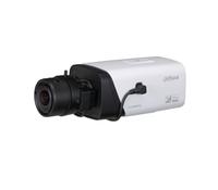 IP Корпусная камера  Dahua IPC-HF5431EP-E
