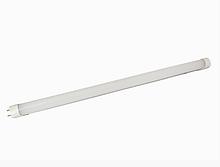 Лампы светодиодные Т8, цоколь G13