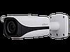 IP Уличная камера  Dahua IPС-HFW8281EP-Z
