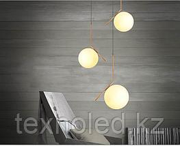 Люстра italian modern chandeliers, фото 3