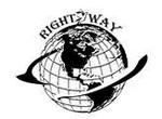 """ТОО """"RightWay"""""""