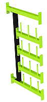 Накопитель для дисков D25 ZSO-1100