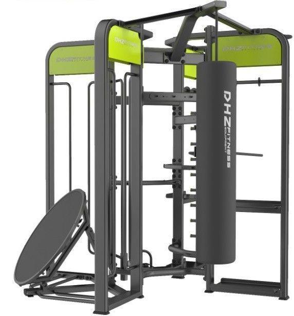Рама DHZ для функциональных тренировок 360Е 3100*3050*2360