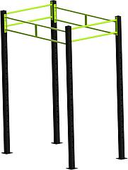 Функциональная рама ZSO-1800-1100-1
