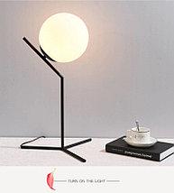 Настольная лампа italian modern chandeliers, фото 3