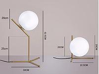Настольная лампа italian modern chandeliers