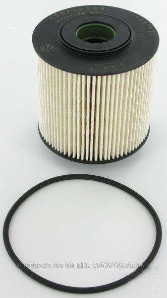 P550632 фильтр DONALDSON