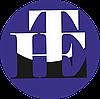 "Компания ""HT-Telecom"""