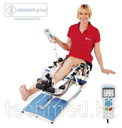 ARTROMOT ACTIVE-K тренажер для коленного и тазобедренного сустава, фото 2