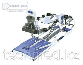 ARTROMOT ACTIVE-K тренажер для коленного и тазобедренного сустава, фото 3