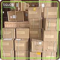 Доставка сборных грузов из Китая в любой город Казахстана. От 50 кг