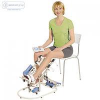 ARTROMOT SP3 тренажер для голеностопного сустава