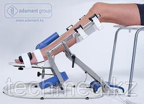 ARTROMOT SP3  тренажер для голеностопного сустава, фото 2