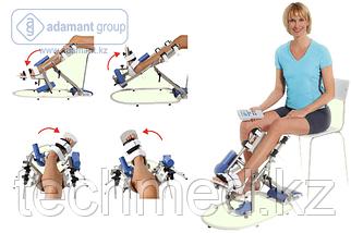 ARTROMOT SP3  тренажер для голеностопного сустава, фото 3