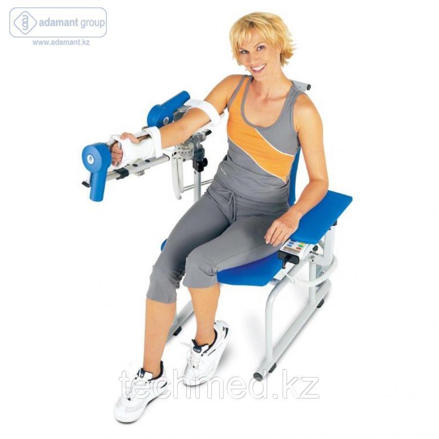 ARTROMOT E2 тренажер для локтевого сустава