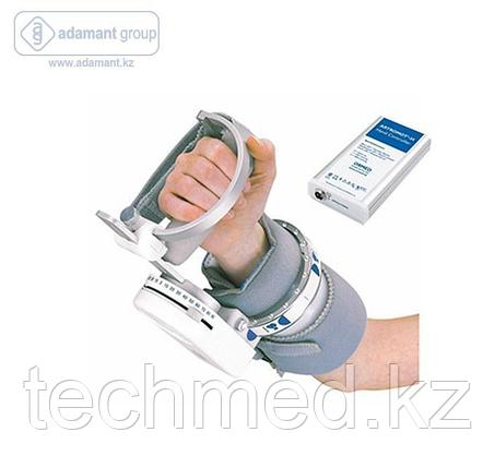 ARTROMOT H тренажер для лучезапястного сустава, фото 2