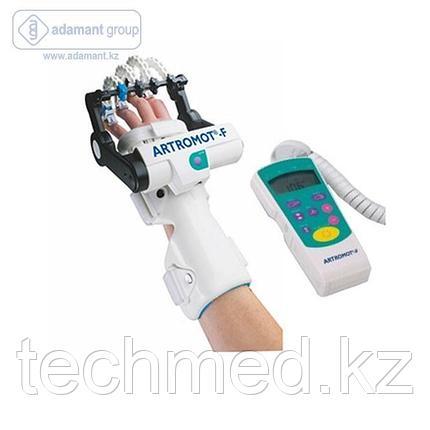 ARTROMOT F тренажер для пальцев и суставов кисти, фото 2