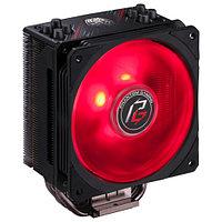 Cooler Master Hyper 212 RGB Phantom Gaming Edition охлаждение (RR-212S-PGPC-R1)