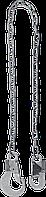 Строп цепной одноплечный, ЗУБР 11588