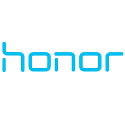 Защитное стекло Honor