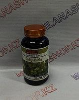 Капсулы Гинкго билоба - Ginkgo soft capsule ( 100 шт )