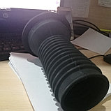 Пыльник амортизатора передний COROLLA ZZE120, COROLLA ZZE121, фото 2