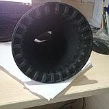 Пыльник амортизатора передний COROLLA ZZE120, COROLLA ZZE121, фото 3