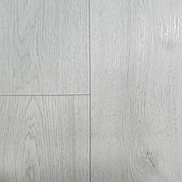 Линолеум Tarkett Force Maison 1 (Сербия 2,5мм/0,6мм)