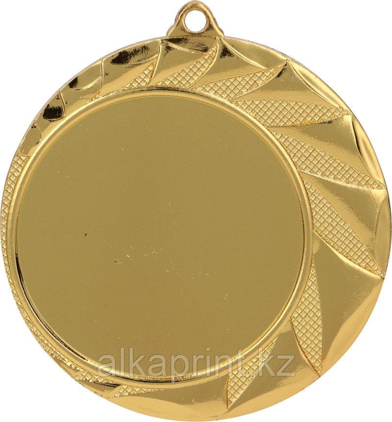 Медали и сувенирные значки. - фото 7